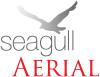 Seagull Aerial